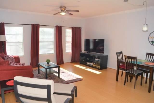5641 Roswell Road #207, Sandy Springs, GA 30342 (MLS #6647061) :: RE/MAX Paramount Properties