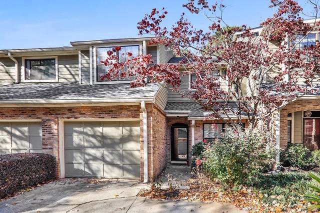639 Granby Hill Place #639, Alpharetta, GA 30022 (MLS #6647080) :: The Zac Team @ RE/MAX Metro Atlanta