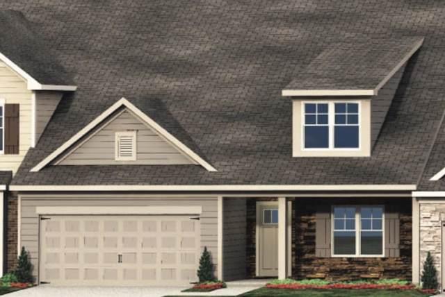 1638 Park Land Court, Snellville, GA 30078 (MLS #6647332) :: North Atlanta Home Team