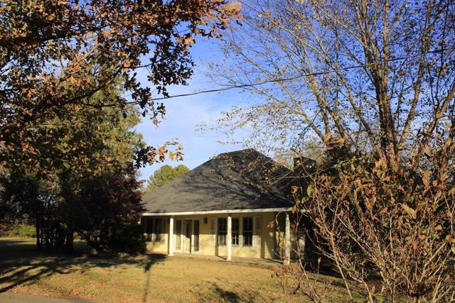 2084 Floyd Springs Road NE, Armuchee, GA 30105 (MLS #6647604) :: North Atlanta Home Team