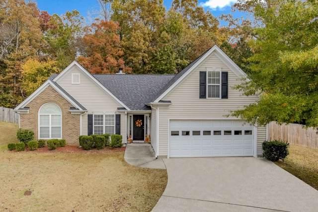 2880 General Lee Way, Buford, GA 30519 (MLS #6647803) :: North Atlanta Home Team