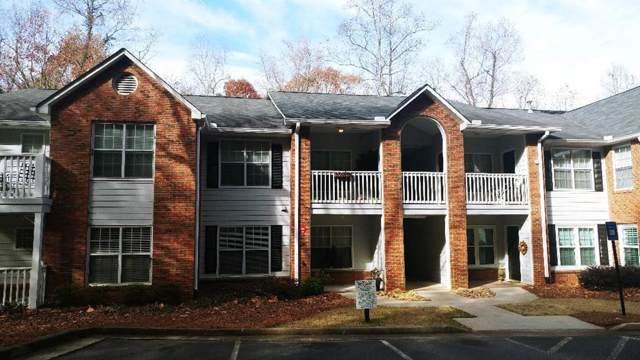 122 Streamside Drive, Roswell, GA 30076 (MLS #6647998) :: North Atlanta Home Team