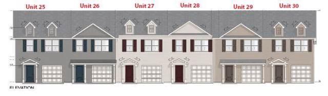 3716 Acorn Drive #25, Oakwood, GA 30566 (MLS #6648144) :: The Heyl Group at Keller Williams