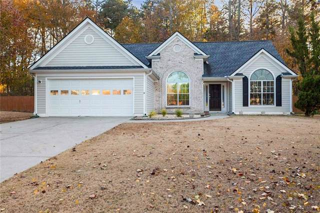 2115 Charleston Oak Circle, Lawrenceville, GA 30043 (MLS #6648328) :: North Atlanta Home Team