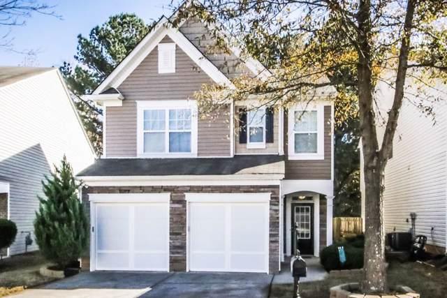 946 Gardenia Curve, Canton, GA 30114 (MLS #6648376) :: Kennesaw Life Real Estate