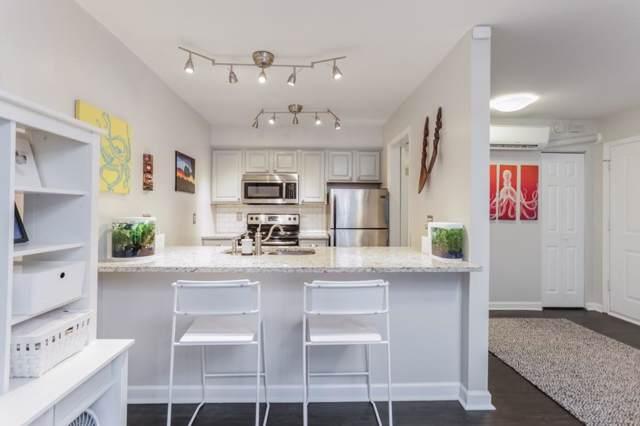 35 Cantey Place NW, Atlanta, GA 30327 (MLS #6648384) :: Path & Post Real Estate