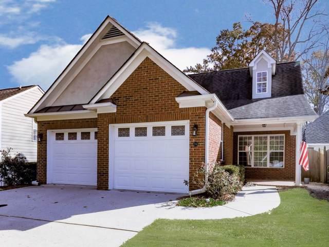 214 Villa Creek Parkway, Canton, GA 30114 (MLS #6648387) :: Kennesaw Life Real Estate