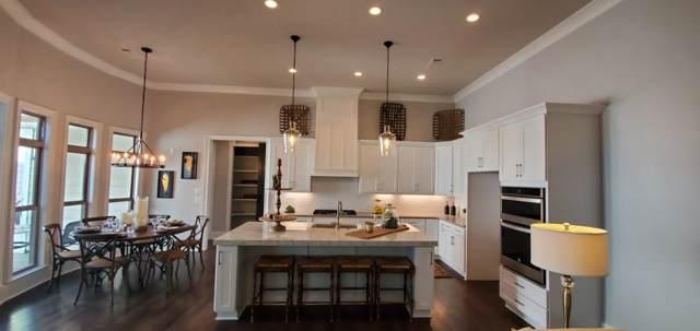 2595 Creekstone Village Drive, Cumming, GA 30041 (MLS #6648753) :: Kennesaw Life Real Estate