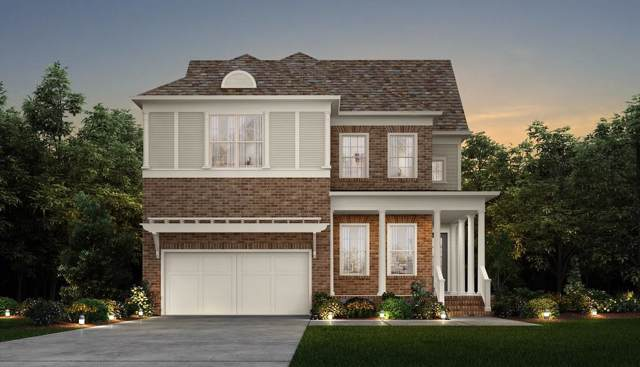 420 Braeden Way, Alpharetta, GA 30009 (MLS #6648762) :: Kennesaw Life Real Estate