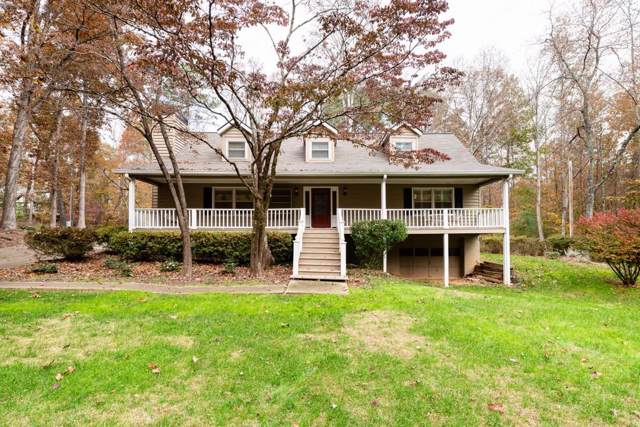 1675 Cox Road, Roswell, GA 30075 (MLS #6648853) :: Kennesaw Life Real Estate
