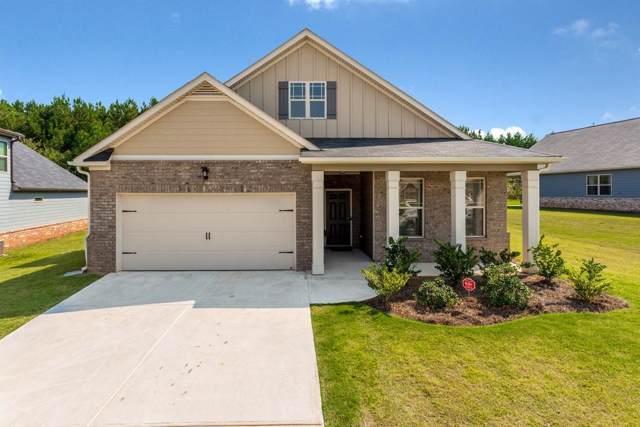 515 Carleton Place, Locust Grove, GA 30248 (MLS #6648954) :: RE/MAX Prestige