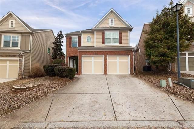5780 Asby Way, Cumming, GA 30040 (MLS #6649255) :: Kennesaw Life Real Estate