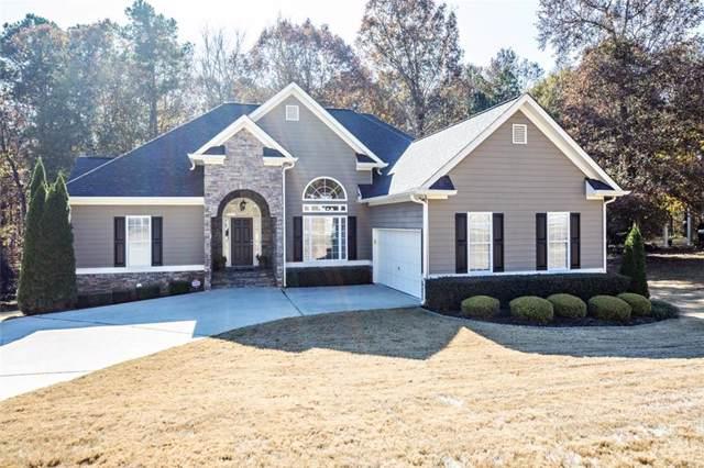 7405 Mobley Court, Winston, GA 30187 (MLS #6649304) :: North Atlanta Home Team