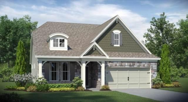 324 Gardens Of Harmony Drive, Canton, GA 30115 (MLS #6649416) :: North Atlanta Home Team