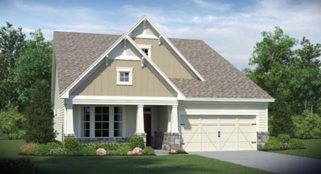 328 Gardens Of Harmony Drive, Canton, GA 30115 (MLS #6649427) :: North Atlanta Home Team