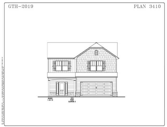 33 Winding Flower Walk, Adairsville, GA 30103 (MLS #6649583) :: MyKB Partners, A Real Estate Knowledge Base