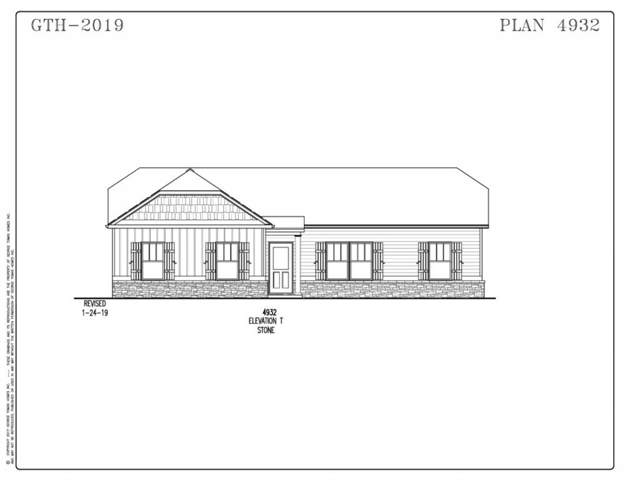 38 Winding Flower Walk, Adairsville, GA 30103 (MLS #6649586) :: MyKB Partners, A Real Estate Knowledge Base