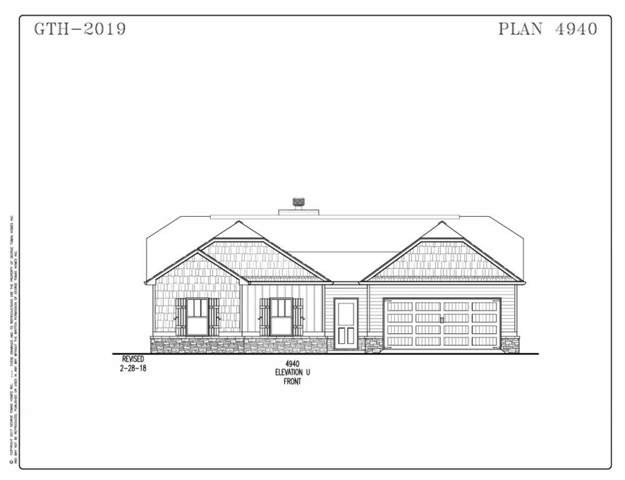 20 Winding Flower Walk, Adairsville, GA 30103 (MLS #6649588) :: MyKB Partners, A Real Estate Knowledge Base