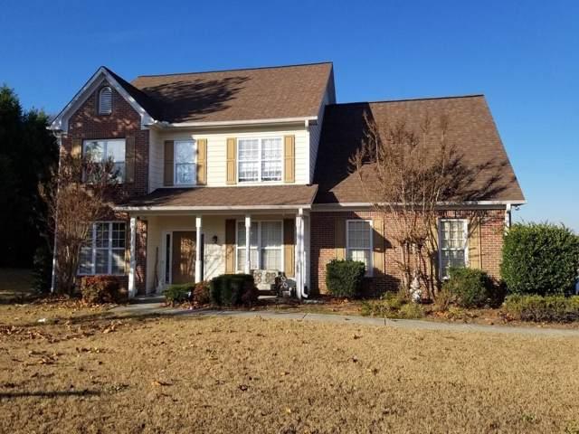 2255 Arden Creek Drive, Bethlehem, GA 30620 (MLS #6649703) :: North Atlanta Home Team