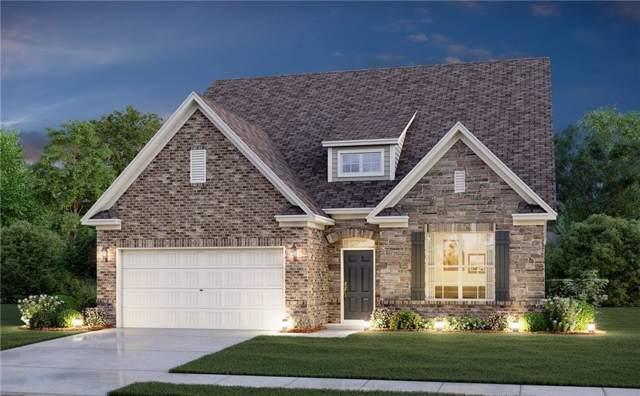 3268 Overhill Court, Buford, GA 30519 (MLS #6649719) :: North Atlanta Home Team