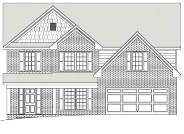 6167 Baltusrol Trace, Fairburn, GA 30213 (MLS #6649875) :: North Atlanta Home Team