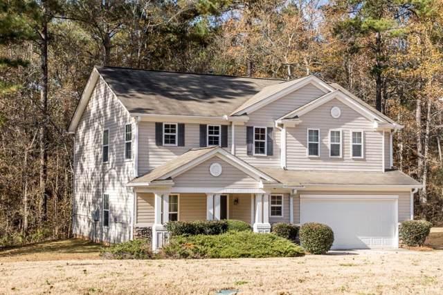 328 Waterbury Way, Douglasville, GA 30143 (MLS #6650232) :: North Atlanta Home Team
