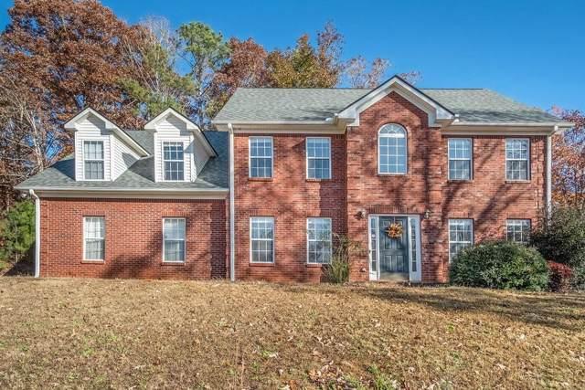 350 Rose Walk Drive, Covington, GA 30016 (MLS #6650375) :: RE/MAX Prestige