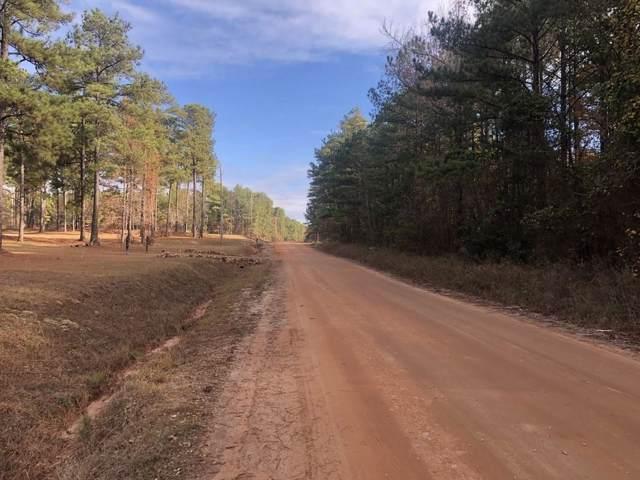 235 Hawks Trail, Newborn, GA 30056 (MLS #6650712) :: Rock River Realty