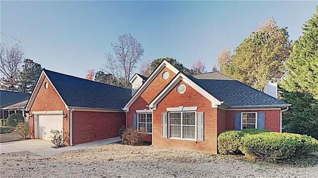340 Pebble Boulevard, Covington, GA 30016 (MLS #6650752) :: North Atlanta Home Team