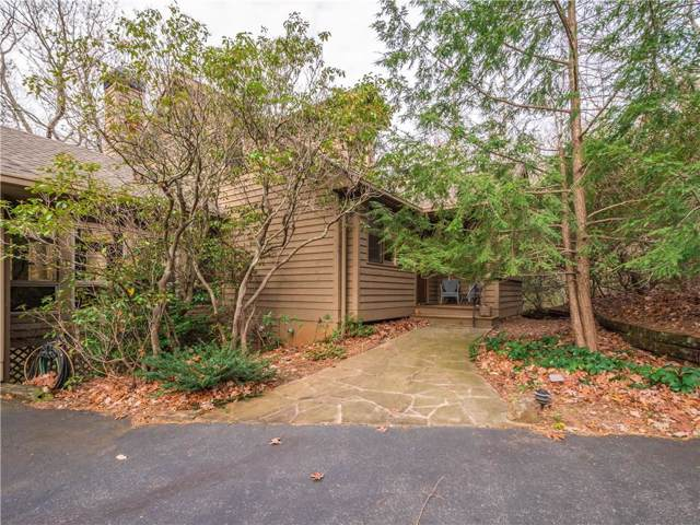 291 Woodland Trace, Big Canoe, GA 30143 (MLS #6650834) :: Kennesaw Life Real Estate