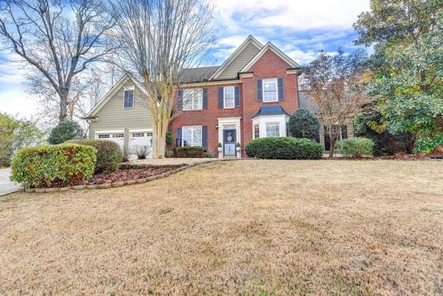 3265 Riverhill Court, Cumming, GA 30041 (MLS #6651266) :: RE/MAX Prestige
