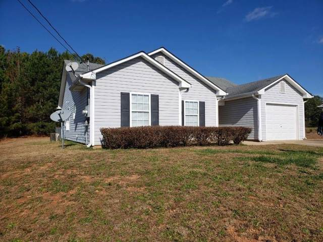 354 Lambert Overlook Circle, Carrollton, GA 30117 (MLS #6651268) :: RE/MAX Paramount Properties
