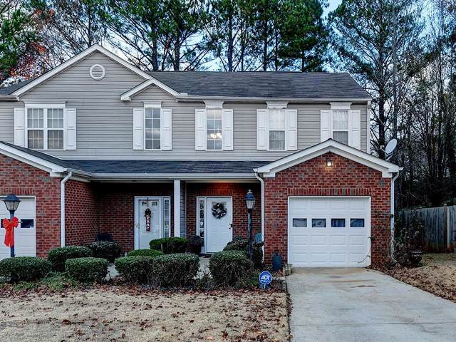 2596 Thorngate Way, Acworth, GA 30101 (MLS #6651295) :: North Atlanta Home Team