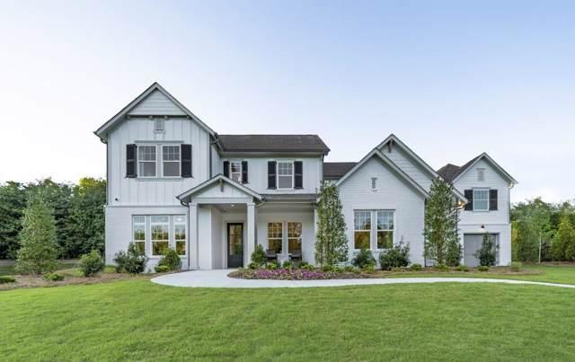 16185 Grand Litchfield Drive, Roswell, GA 30075 (MLS #6651419) :: North Atlanta Home Team