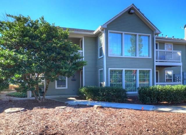 905 Olde Mill Lane, Norcross, GA 30093 (MLS #6651625) :: Vicki Dyer Real Estate