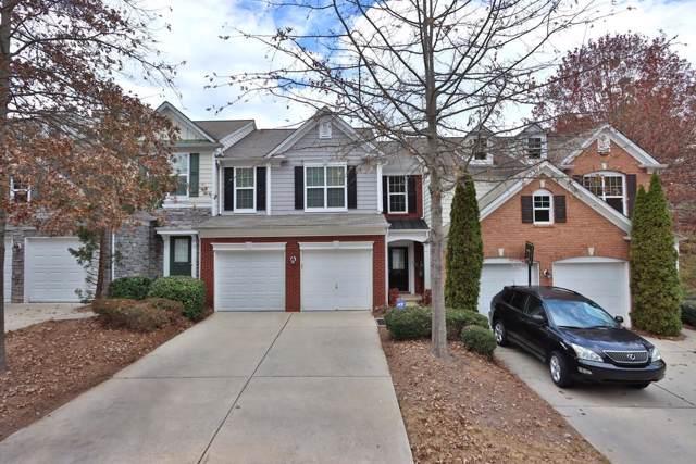 2039 Hailston Drive, Duluth, GA 30097 (MLS #6651905) :: RE/MAX Paramount Properties