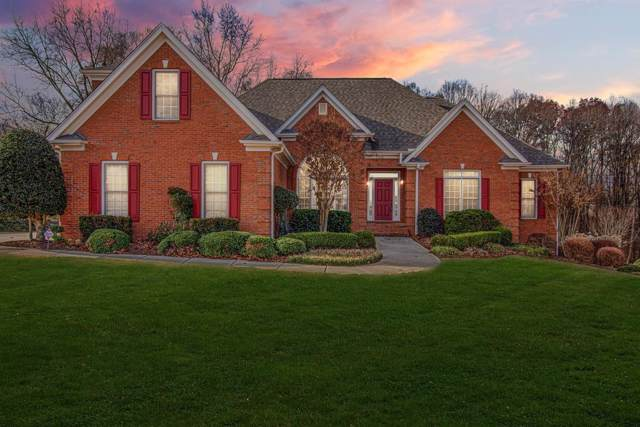 131 Whitaker Way, Hoschton, GA 30548 (MLS #6651914) :: Vicki Dyer Real Estate