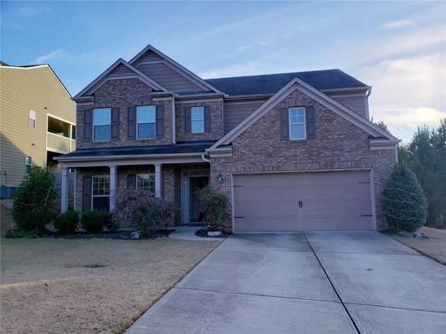 5425 Kings Hill Drive, Cumming, GA 30040 (MLS #6651931) :: North Atlanta Home Team