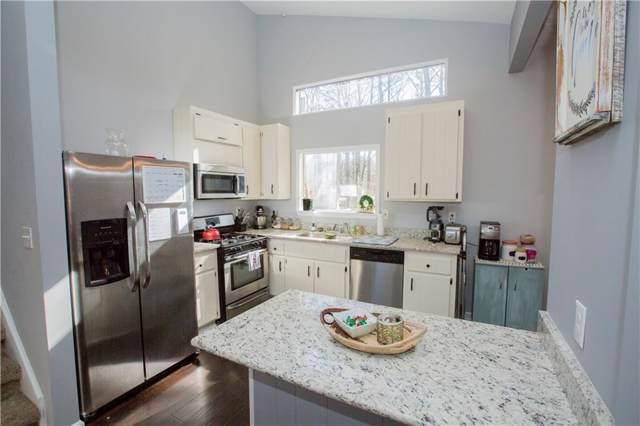 511 Whistlestop Drive, Woodstock, GA 30189 (MLS #6651992) :: North Atlanta Home Team