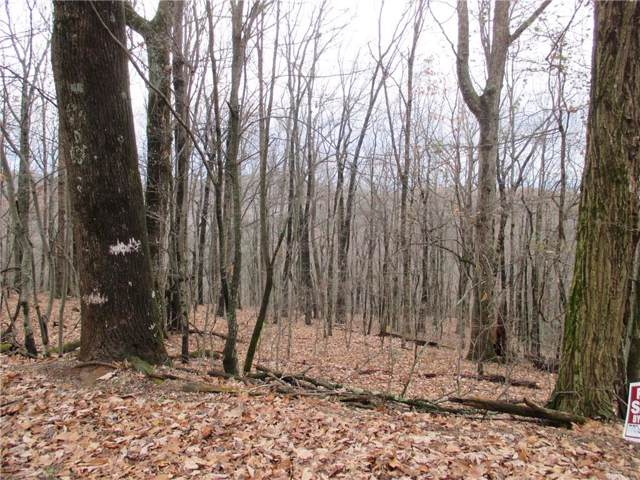 177 Coldstream Trail, Jasper, GA 30143 (MLS #6652419) :: Path & Post Real Estate