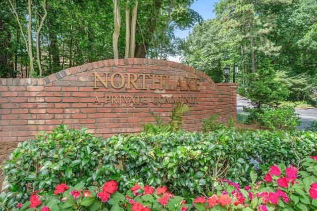 2425 Northlake Court, Atlanta, GA 30345 (MLS #6653576) :: RE/MAX Paramount Properties