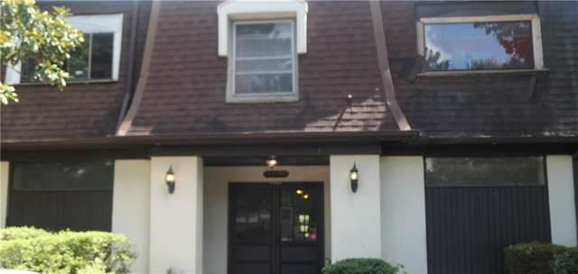 118 Rue Fontaine #118, Lithonia, GA 30038 (MLS #6653608) :: North Atlanta Home Team