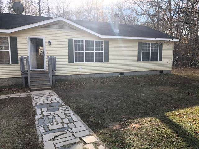 76 Tanyard Road, Covington, GA 30016 (MLS #6653618) :: North Atlanta Home Team
