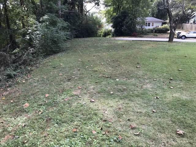 4118 W Johnson Circle, Atlanta, GA 30341 (MLS #6653710) :: The Heyl Group at Keller Williams