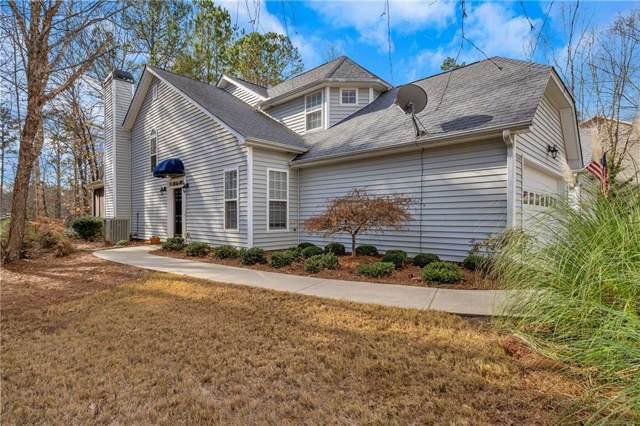 3520 Deep Cove Drive, Cumming, GA 30041 (MLS #6653719) :: Kennesaw Life Real Estate