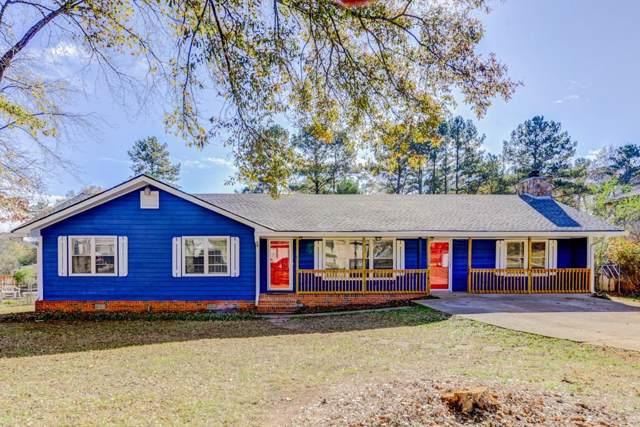 103 Longview Road, Stockbridge, GA 30281 (MLS #6653790) :: North Atlanta Home Team