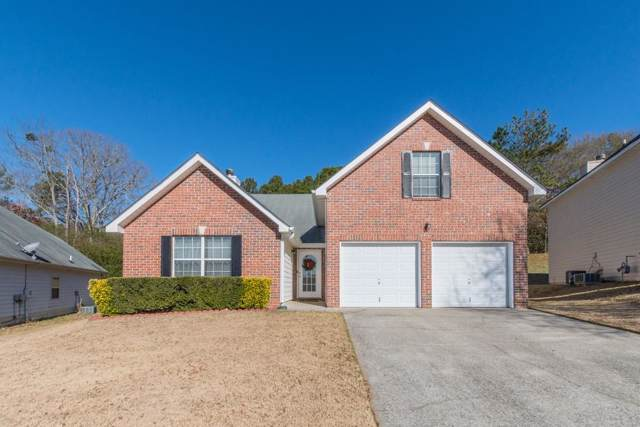 1913 Tulip Petal Road, Auburn, GA 30011 (MLS #6653835) :: North Atlanta Home Team