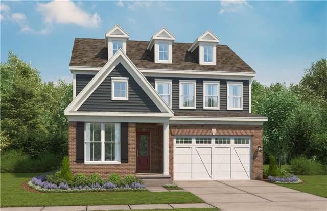1589 Benham Drive, Snellville, GA 30078 (MLS #6653840) :: MyKB Partners, A Real Estate Knowledge Base