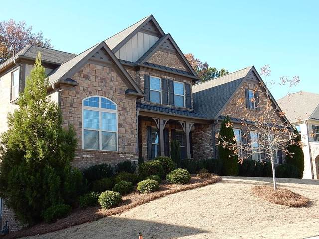 8940 Cobblestone Lane, Cumming, GA 30041 (MLS #6653882) :: RE/MAX Prestige