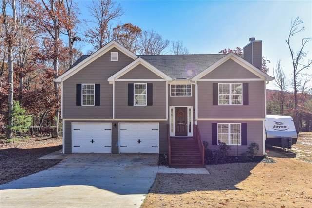 8713 Shade Tree Court, Clermont, GA 30527 (MLS #6653973) :: HergGroup Atlanta